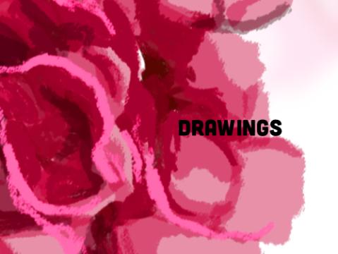 drawings (0000)