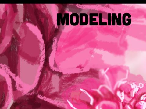 C4D_modeling (0000)