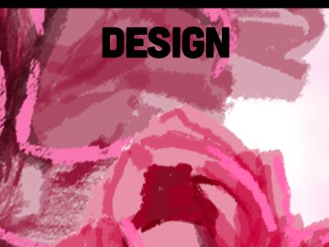 DESIGN (0000)