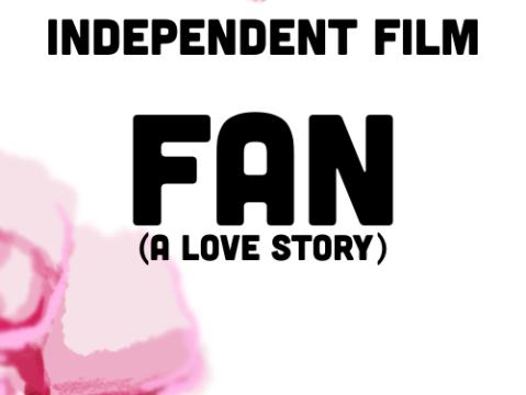fan (0000)