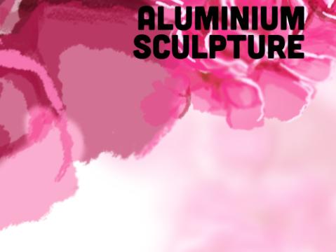 metal sculputer (0000)