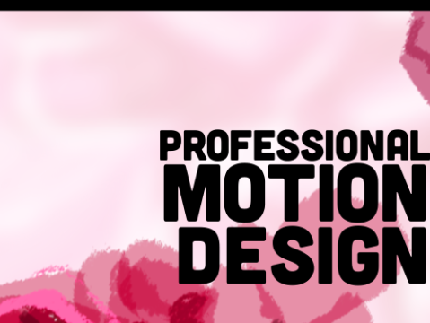 PROFFESIONAL Motion-Design (0000)